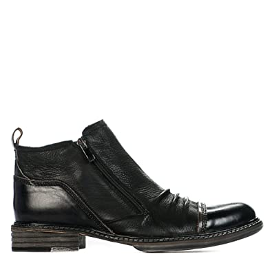 boots homme havane