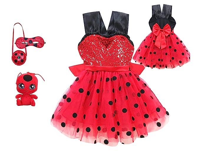 Amazon.com: TT & Jessy - Disfraz de Halloween para niños ...