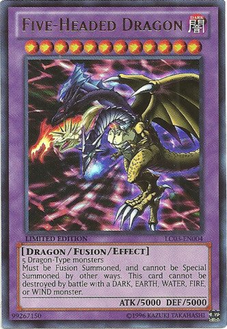 yugioh cards amazon