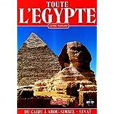 TOUTE L'ÉGYPTE