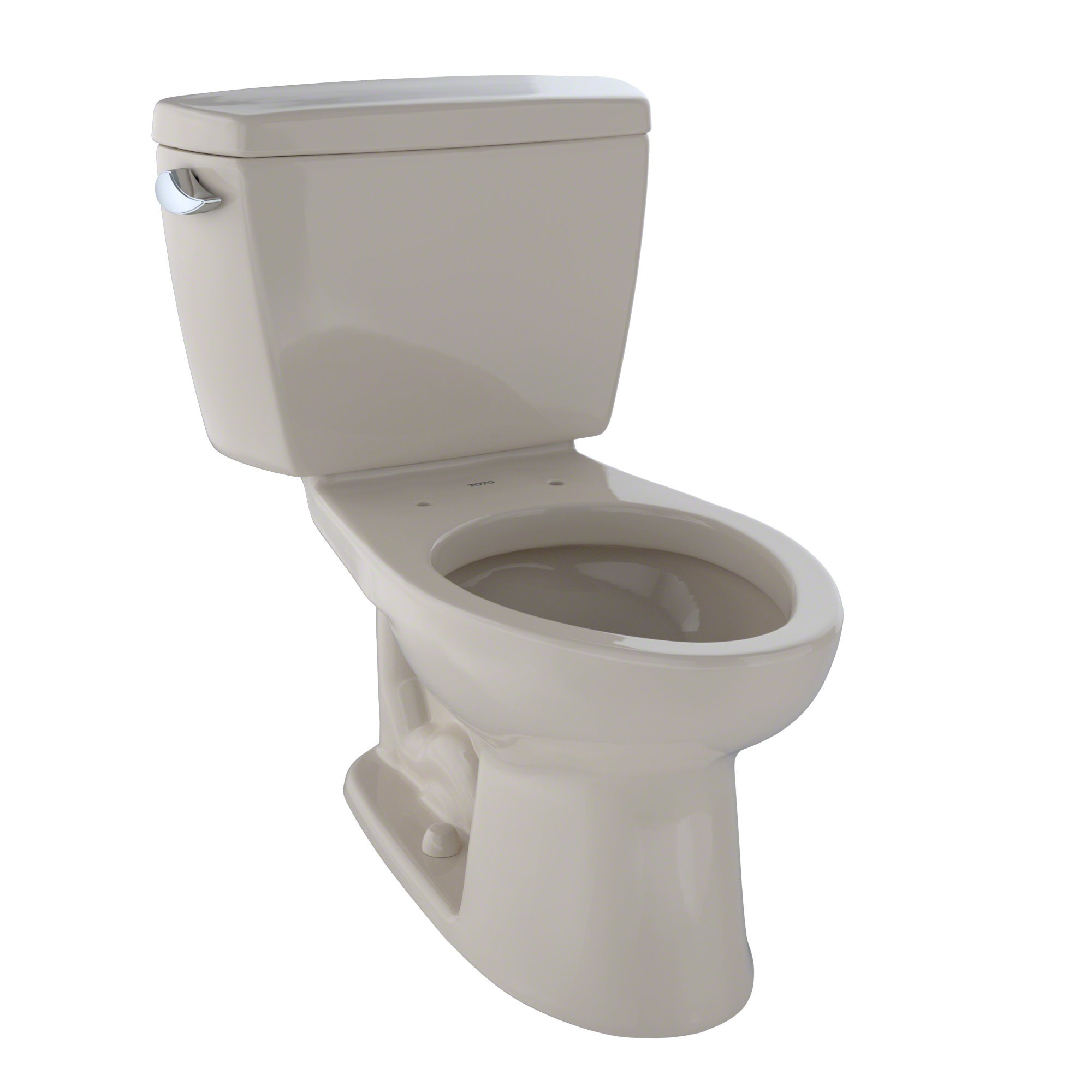 Best Rated in Two-Piece Toilets & Helpful Customer Reviews - Amazon.com