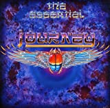 The Essential (32 Tracks) by Journey