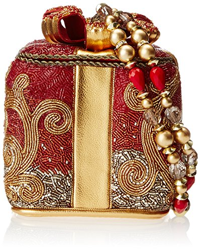 Mary Multi Gifted Frances Clutch Mary Frances rw0qz0gnH
