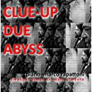 Clue-Up Due Abyss