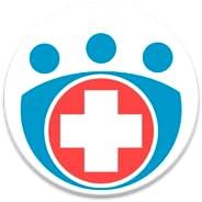 Family Medical Info