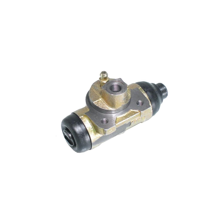 Delphi LW26505 cilindro de freno Delphi lockhead