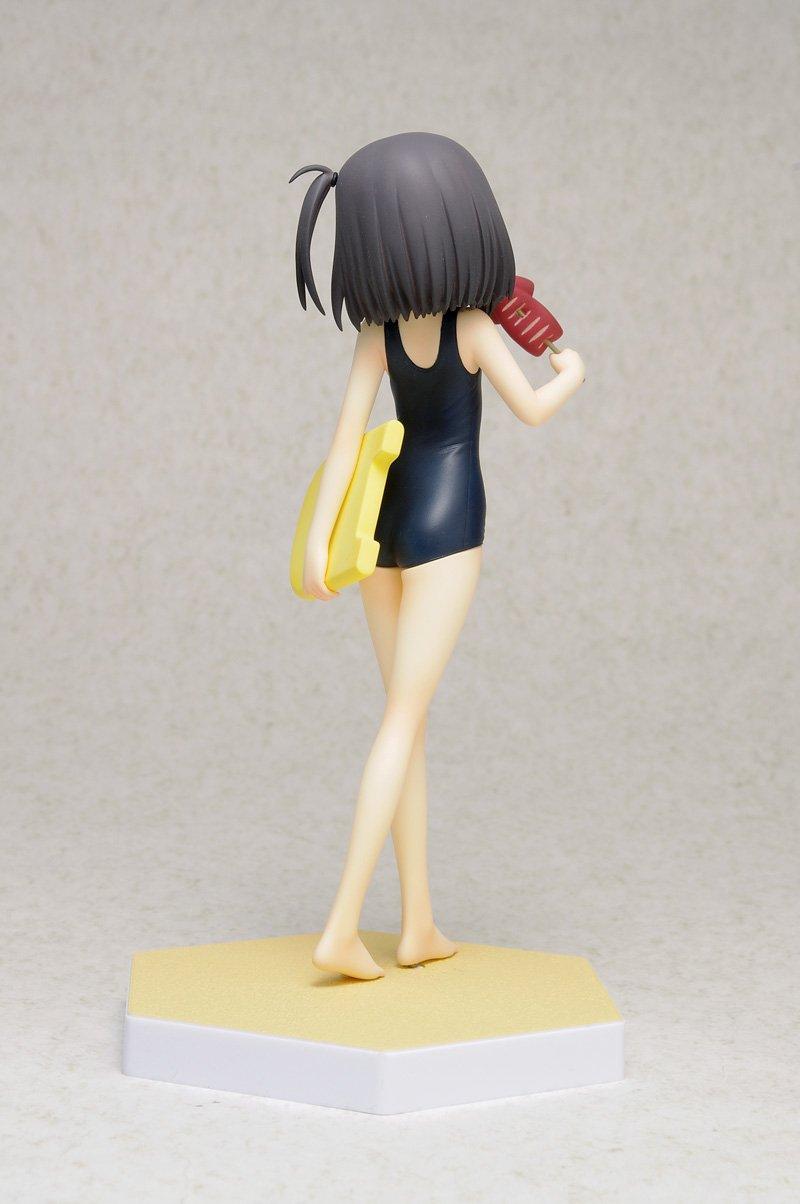 Hentai Pvc Figure