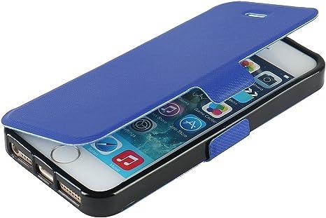 custodia magnetica iphone 5s