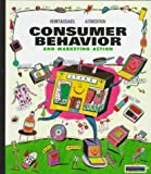 Consumer Behavior, Assael, Henry, 0538867701