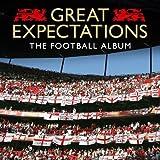 Great Expectations: Football Album