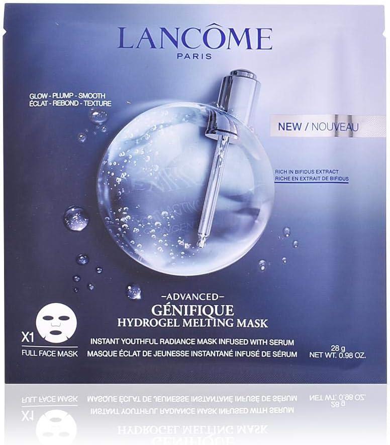 Genifique Hydro Mask de Lancôme