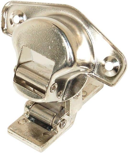 SMEG - Bisagra lavadora Ariston Smeg panelable/encastrabl