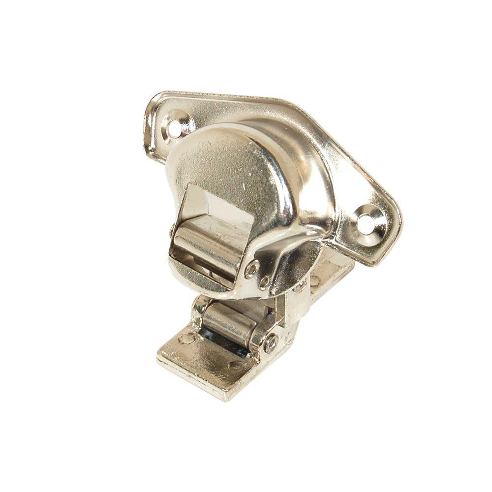SMEG - Bisagra lavadora Ariston Smeg panelable/encastrabl ...