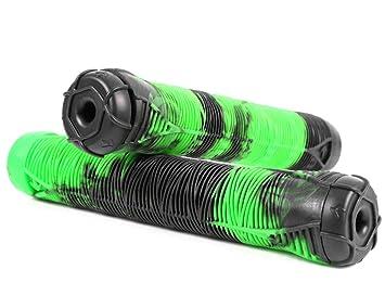 BLUNT - BLUNT MANGUITOS V2 - - Negro/Verde: Amazon.es ...