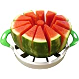 Evelots Melon Slicer, Large