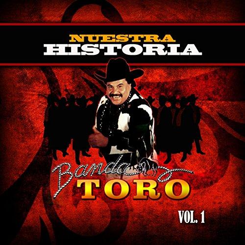 Stream or buy for $8.99 · Nuestra Historia, Vol. 1