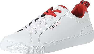 حذاء رياضي للرجال كاجول وعصري من جيس، مقاس 40 EU، متعدد الالوان