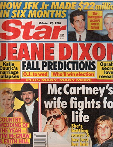 star-1996-oct-22-tim-mcgraw-faith-hill-country-weddingmichael-jackson