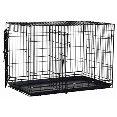 Great Choice Dog Crate Amazon Com