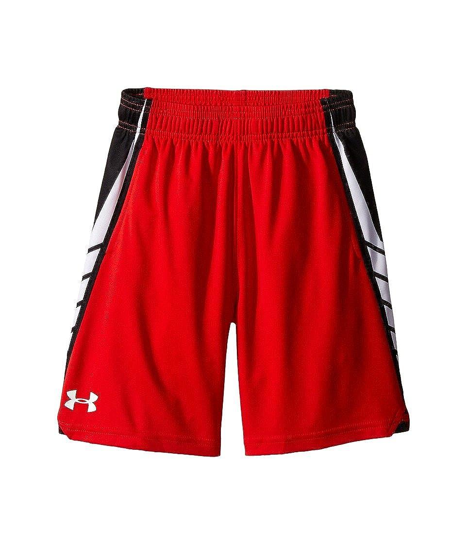 Under Armour Boys Select Short