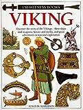 Viking, Susan M. Margeson, 0679860029