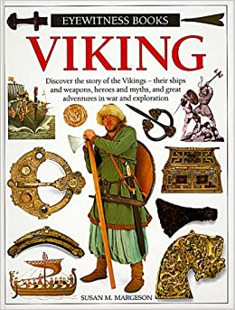 Viking Library System  OverDrive