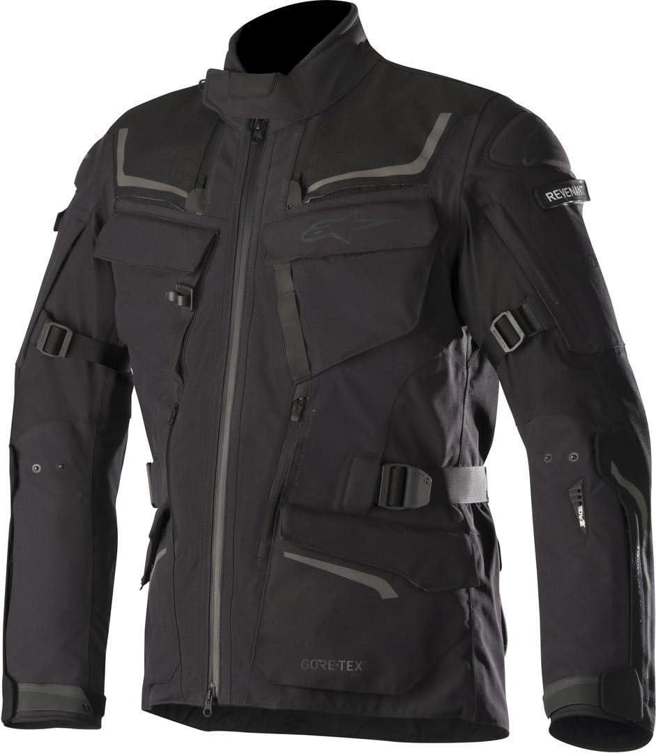 Mejor chaqueta Alpinestars