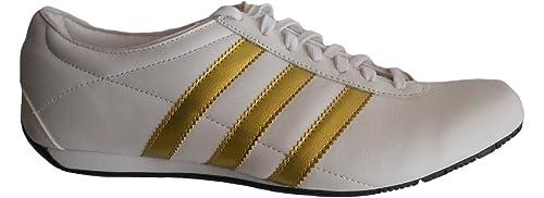 adidas scarpe donna oro