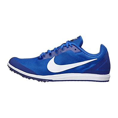 2cd5741395c0b Image Unavailable. Image not available for. Color  Nike Zoom Rival D 10 ...