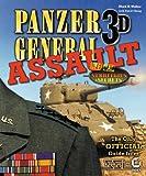 Panzer General 3D Assault, Mark H. Walker, 0782126812