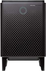 AIRMEGA AP-2015E(G) 400S Smart Air Purifier, Compatible with Alexa, 1560 sq. ft, Graphite
