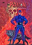 The Phantom The Complete Series: The Charlton Years Volume 5