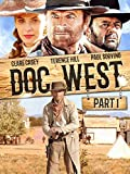 DVD : Doc West - Part 1