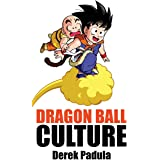 Dragon Ball Culture Volume 3: Battle (3)