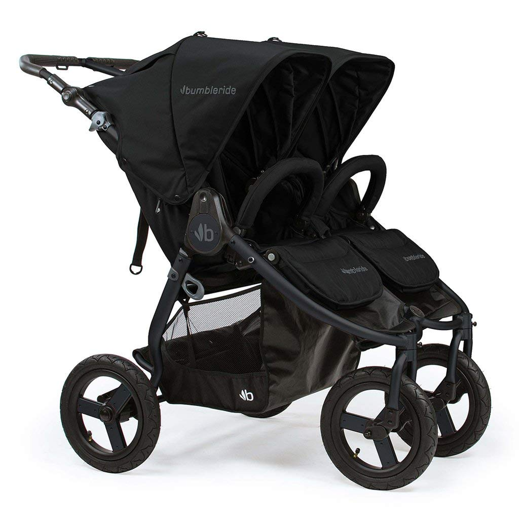 Top 9 Best Running Strollers Parents Should Have in 2020 3