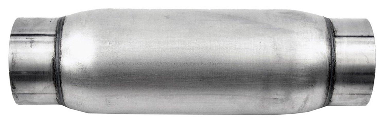 Dynomax 24216 Race Bullet Muffler