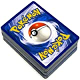 Pokemon TCG: Random Cards from Every Series, 50 Cards in Each Lot