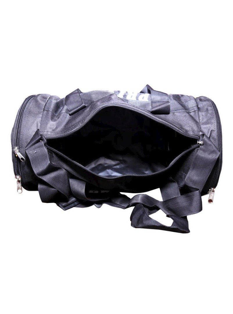 65b4b717af ARYANS Fitness   Exercise Duffle bag  Amazon.in  Bags