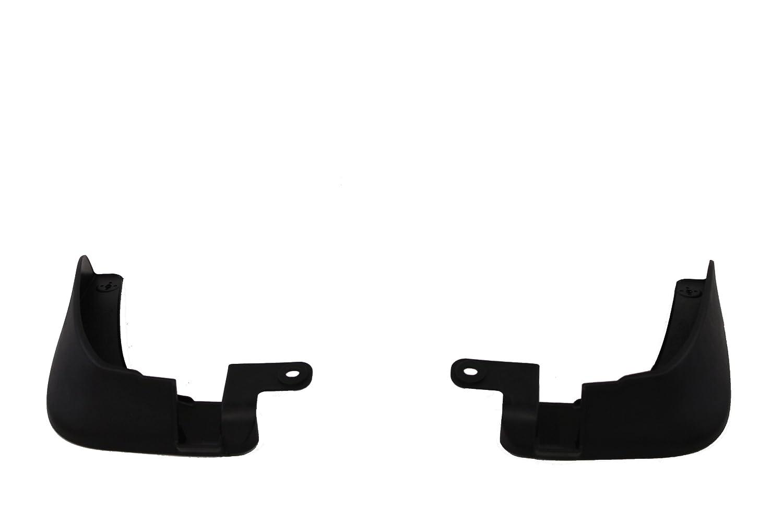 Kia Genuine Accessories P8460-1M000 Front Splash Guard Forte Sedan and 5-Door