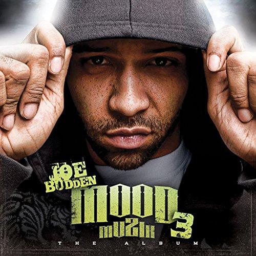 Mood Muzik 3 (The Album) [Expl...