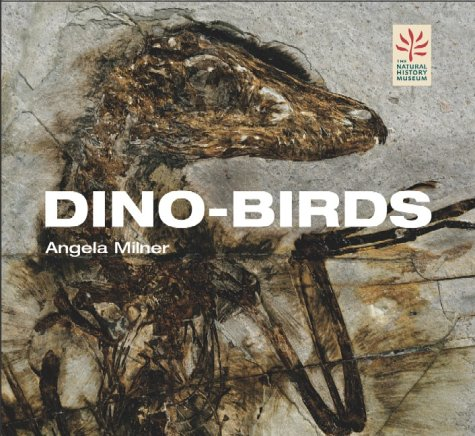 !Best Dino-birds: From Dinosaurs to Birds<br />KINDLE