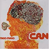 Can: Tago Mago [Sacd] (Audio CD)