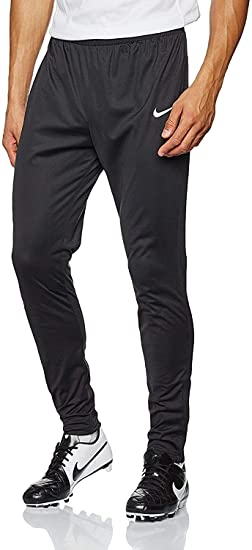 sufrimiento izquierda Penélope  Amazon.com: NIKE Men's Dri-Fit Academy Tech Soccer Pants-Black-2XL: Clothing