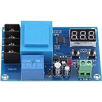 Akozon Módulo de control de carga de batería