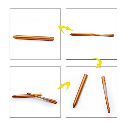 Aisa  product image 2