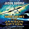 Robert Ludlum's The Janson Option