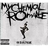The Black Parade by ~ My Chemical Romance