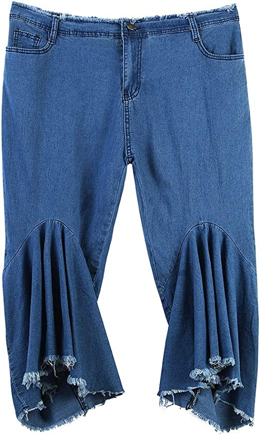 Jag Jeans Womens Standard Nora Skinny Pull on Pant in Soft Touch Velveteen