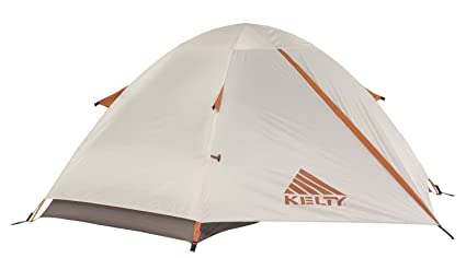 Kelty Tempest 2 Person Tent  sc 1 st  Amazon.com & Amazon.com : Kelty Tempest 2 Person Tent : Backpacking Tents ...
