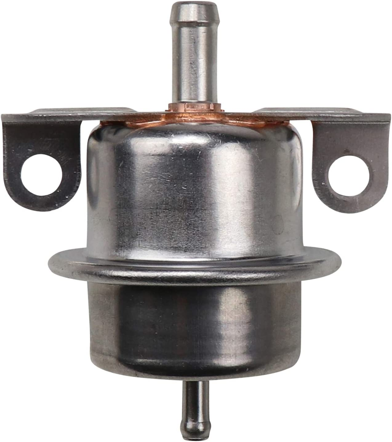 Fuel Injection Pressure Regulator Beck//Arnley 158-0242